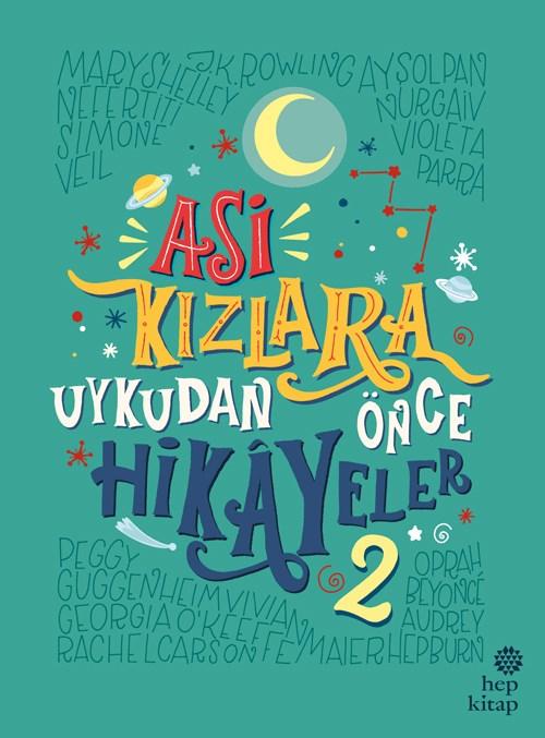 Dünyanın yüz asi kadınından birisi de Selda Bağcan oldu - Müzik