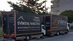 İstanbul evden eve nakliyat için doğru adres neresi?