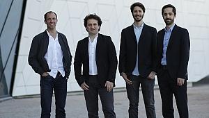 Yaşam Hancılar Band 28 Haziran'da Akbank Sanat'ta