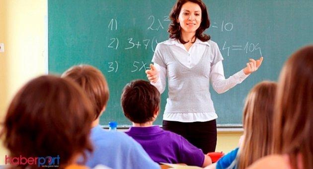 2015-2016 Eğitim - Öğretim Yılı Destekleme ve Yetiştirme Kursları (DYK) Takvimi