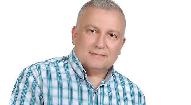 Özcan Pehlivanoğlu ile Balkan Türklerini konuştuk