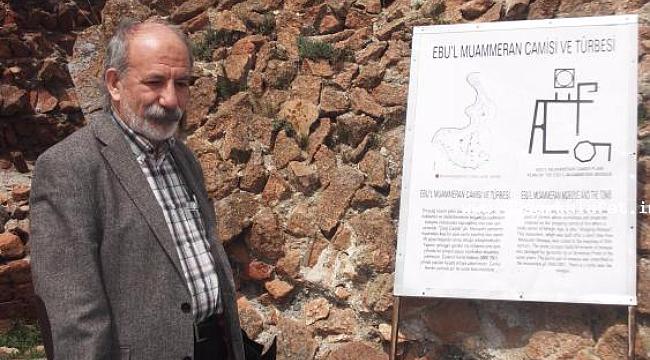 Dr. Yaşar Kalafat: Dil farklılığı halkları sevebilmek için bir üstünlük sağlamaz