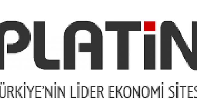 Ekonomi Haberleri Önemi - Gündem - Güncel ve Özgün Kültür ...
