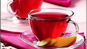 Hibiskür Çayı Kimler Kullanabilir