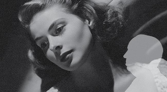 Aşktan da Üstün: Hitchcock Sinemasında Kişisel Bir Gezinti