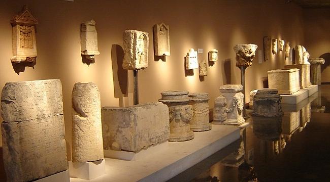 İstanbul'a 16 yeni müze daha kazandırılacak