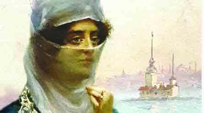 İstanbul'un 100 'sevda'sı kitap oldu