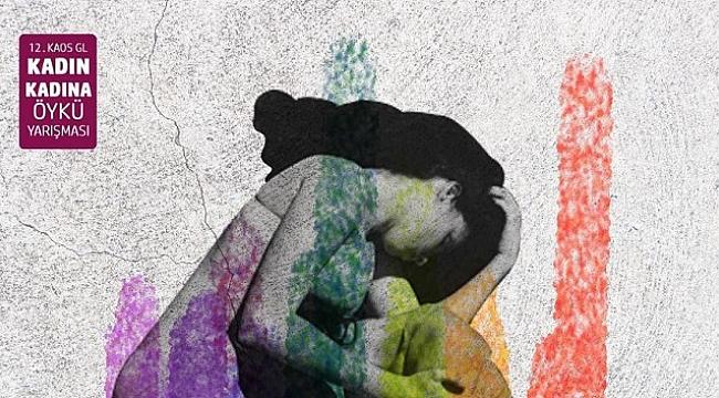 'Kadın Kadına Öykü Yarışması' 12 yaşında