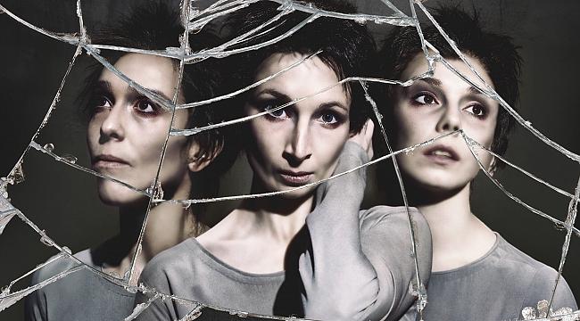 """Kenneth MacMillan'ın ünlü balesi """"Anastasia""""nın yayını Zorlu PSM'de"""