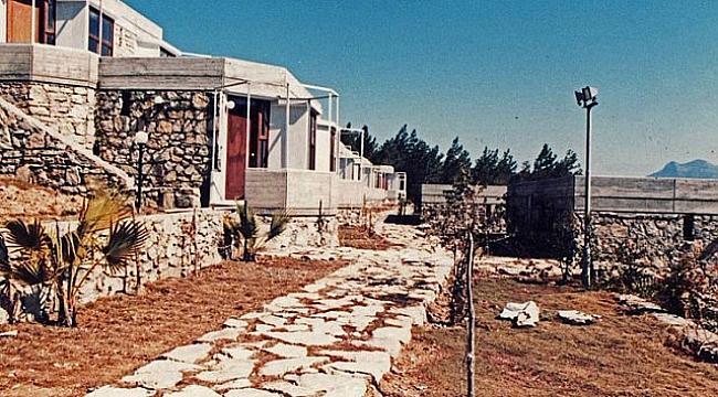 SALT Galata'da söyleşi: Cengiz Bektaş ve Nevzat Sayın