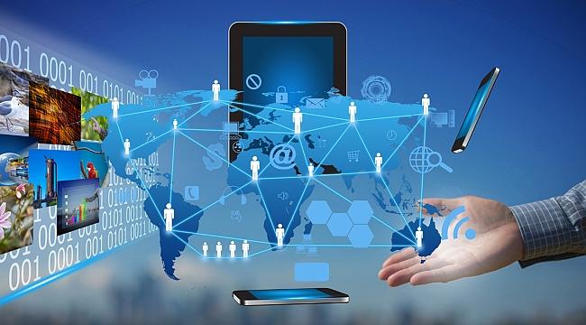 Web tasarım ve marka danışmanlığı hakkında bilgiler