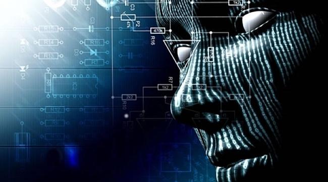 5 konuda yapay zekanın tercümedeki yeri