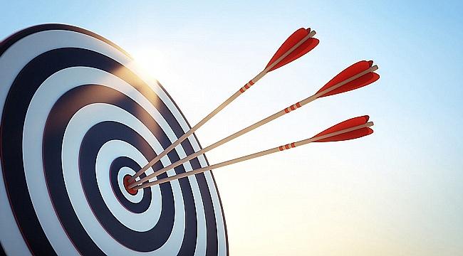 Çocuklar ne zaman hedef belirlemeli?