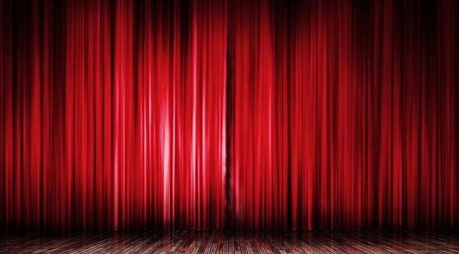 İstanbul Devlet Tiyatrosu oyunları iptal edildi