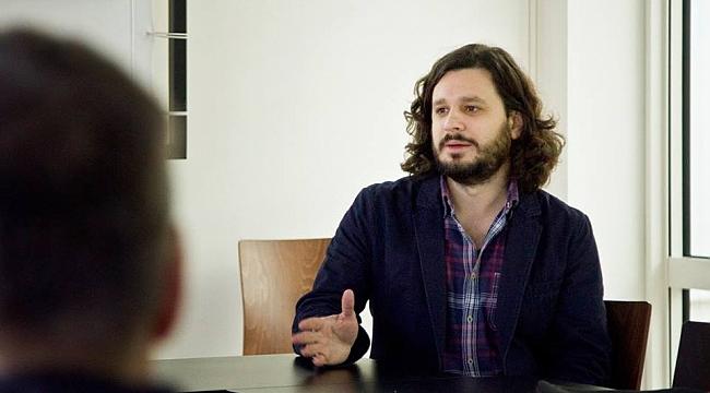 Kısa Film Yarışması'nın jürisi belli oldu