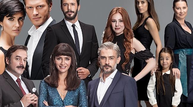 Hd Görüntü Kalitesi ile Star Tv Canlı Yayın Programları