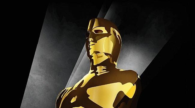 Oscar Ödül Töreni hangi kanalda yayınlanacak?