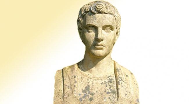 Quintus Horatius Flaccus ve sözleri üzerine