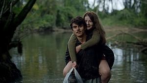 """Reha Erdem'in son filmi """"Koca Dünya""""  ilk kez seyirciyle buluşuyor"""