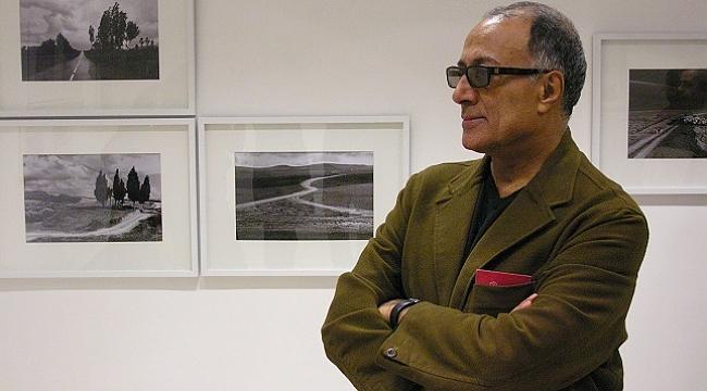 Abbas Kiarostami sineması Akbank Kısa Film Festivali'nde