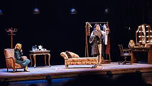Adana bir ay boyunca tiyatronun merkezi olacak