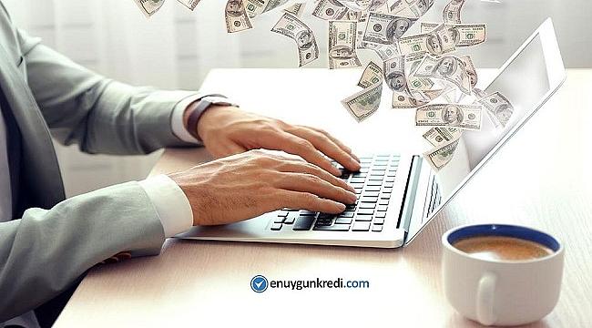 En Ucuz İhtiyaç Kredisi ve Konut Kredisi nereden alınır?