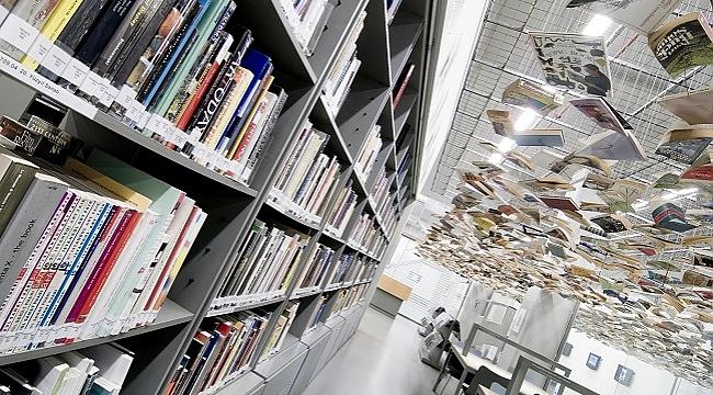 'Türkiye'de öğrencilerin yarısı okuduğunu anlamıyor'