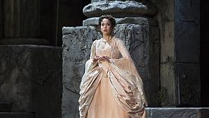 Opera ve baleye ilgi azaldı