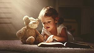 Çocuklar en çok Küçük Prens okuyor