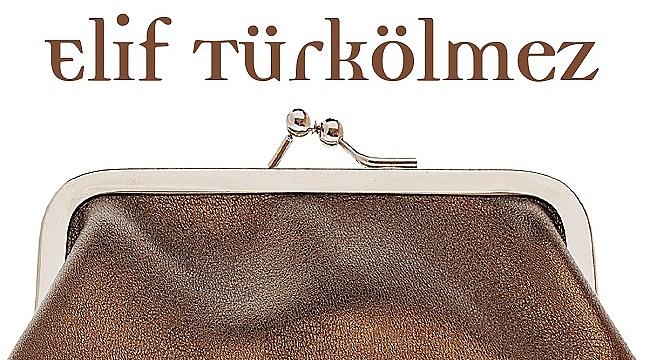 """Elif Türkölmez'den 80'ler ve 90'lara övgü: """"Anne Kız, Harikasın"""""""