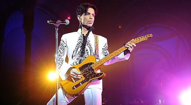 Prince'in mirası 6 kardeşine kalacak