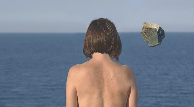 Akbank Sanat'tan yeni sergi: Beni Bul