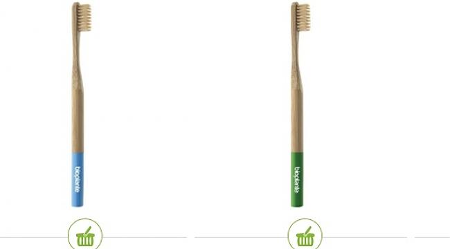 Doğal diş macunu nereden alınır?