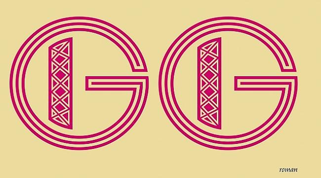 Edebiyat ve teknolojinin birleştiği roman: GG