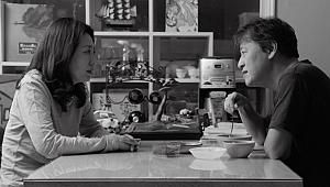 Güney Kore sineması Malatya Film Festivali'ne taşınıyor