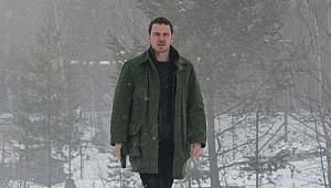 'Kardan Adam' filminden ilk fragman yayınlandı