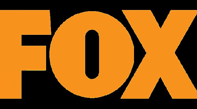 Kendi Yolunda Giden Bir Kanal Fox TV