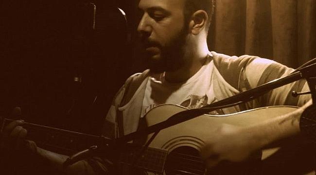 Koner Memili'den yen albüm: Dipsiz