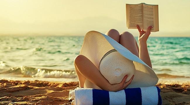 Bayramda hangi kitapları okuyalım?