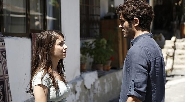 ''Bizim Hikaye'' dizisinin ilk tanıtımı  yayınlandı
