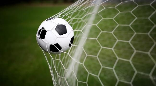Futbol yazıyla da iyi gider!