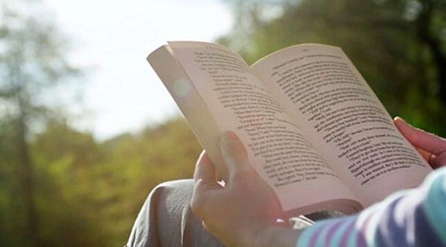 Hep Kitap'tan bayramda tatilinde okunacak kitaplar seçkisi