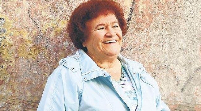 Selda Bağcan: Sanat hayatım boyunca o kadar parayı bir arada görmedim