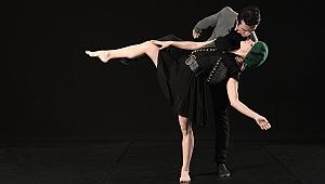 İstanbul Devlet Opera ve Balesi yeni sezonu açıyor