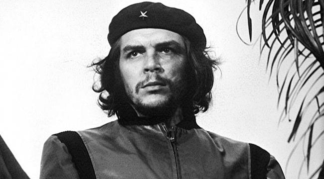 Kardeşi, Che Guevara'yı anlattı: Abim Che