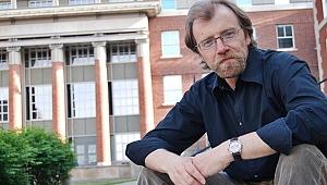 Man Booker Roman Ödülü George Saunders'a verildi