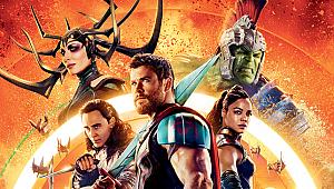 Thor: Ragnarok filmini anlama kılavuzu