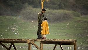 Ayla, Oscar yolcusu bir Türk filmi