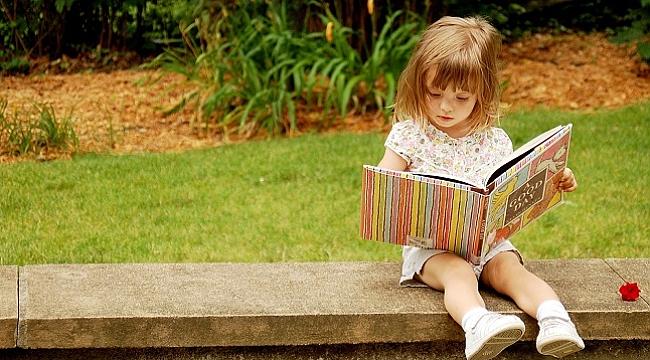 Türkiye Yayıncılar Birliği: Edebiyata denetim getirilemez