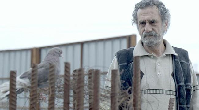 'Babamın Kanatları' filminin ödüllü müzikleri albüm oluyor